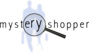 mysteryshopperlogo1